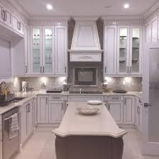 Bc New Style Kitchen Cabinets Home Facebook