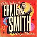 The Best of Ernie Smith: Original Masters