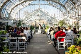 weddings & events city of okc Wedding Jobs Oklahoma City wedding at ed lycan conservatory wedding planner jobs oklahoma city