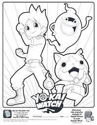 Dowiedz się więcej o tym produkcie. Yo Kai Watch Kids Time