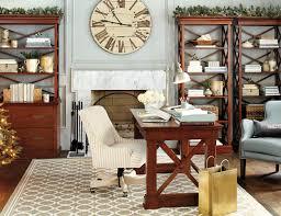 office christmas decorations ideas. Stylish Home Office Christmas Decoration Ideas (25) Decorations O