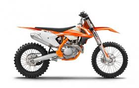 2018 ktm 450 xcf. wonderful xcf 2018 ktm 450 xcf for ktm xcf aomcmx