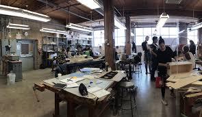 ryerson interior design building 8 top interior design schools