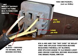 k brake light problem truck forum 94 chv k1500 brk sw relay 45dscrp jpg