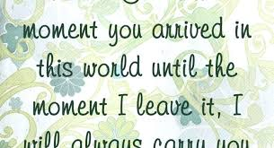 I Love My Son Quotes 99 Awesome I Love My Son Quotes And I Love My Son 24 With Son Love Quotes From