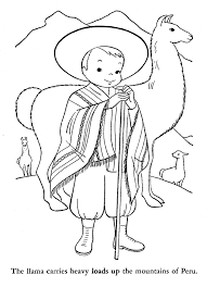 Preschool Angel Coloring Page Tags : Coloring Page Angel City ...