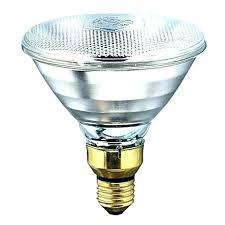 Best Bath Decor bathroom heat lamp fixture : Bathroom Heat Lamp Fan S Bathroom Heat Lamp Fan Fixture ...