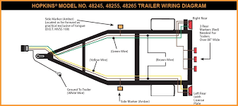 ford 7 pin trailer wiring harness 33 wiring diagram images 7 way trailer connector wiring diagram wirdig regarding 7 pin trailer wiring diagram resize