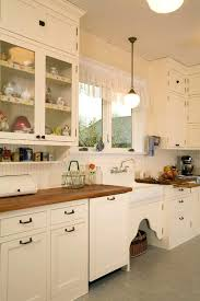 1920s kitchen cabinets for full size of style plus metal kitchens also kitche vintage 1920 kitchen cabinets