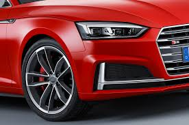 2018 audi wheels. interesting audi show more with 2018 audi wheels 0