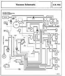 similiar 96 f150 vacuum diagram keywords 97 ford f 150 4 2 pcm diagram 1996 ford f 250 fuse box diagram ford