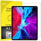 <b>Tablet Screen Protectors</b> | Amazon.com