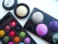 18 color palette ph0674 make up studio eyeshadow palet eyeshadow lumière