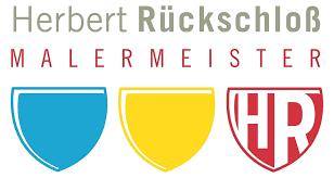 Ihr Maler In Erding Und Umgebung. Malerbetrieb Herbert Rückschloß