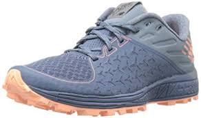 new balance vazee summit v2. new balance women\u0027s vazee summit v2 running shoe trail runner, deep porcelain blue/reflection e