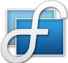 iMyFone iBypasser Crack 3.5.0 + Free Activation Key 2021 [Latest]