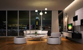 cool living room designs. best cool living rooms with modern white room furniture designs i