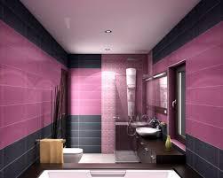 Small Picture Altrosa as wall color fresh color design Interior Design Ideas