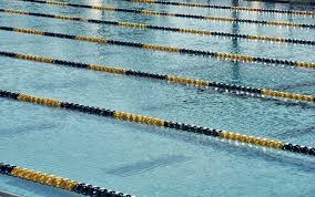 Torch Calories With This Simple 30 Minute Swim Workout