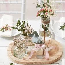 Wedding Reception Arrangements For Tables Wedding Table Decorations Wedding Centrepieces Hobbycraft
