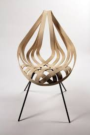 Best Wood Chair Design Ideas On Pinterest Chair Design