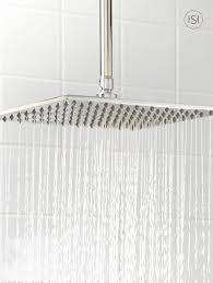 shower heads for small showers with 726 best shower heads images on of shower heads