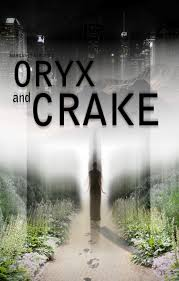 margaretatwood lissaburd 6 0 oryx and crake movie poster 2