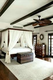 British Colonial Bedroom Furniture Colonial Design Ideas Tropical Bedroom  British Colonial Style Bedroom Furniture .