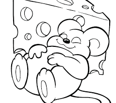 Easter Colouring Pages Crayola Coloring Pages Crayola Crayola Make