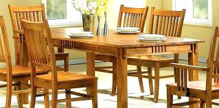 dining room furniture oak. Delighful Oak Oak Dining Room Table Chairs And For  Throughout Dining Room Furniture Oak