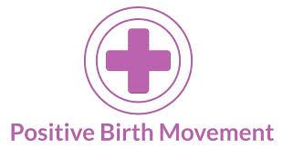 birth plan visual birth plan creator from visual to baby novadev co