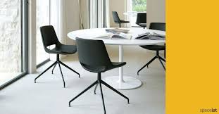 round office table nice office round meeting table with round meeting tables circular office tables office
