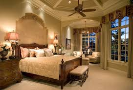 modern traditional bedroom design. Wonderful Modern Interior Interesting Traditional Master Bedroom Design 4  And Modern