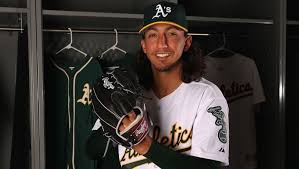 Semi-Retired Pitcher Makes Official Minor League Comeback With ...