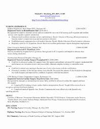 Bunch Ideas Of Training Manager Resume O Training With Additional