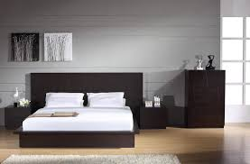 Of Modern Bedrooms Modern Contemporary Bedroom Furniture Sets Traditional And