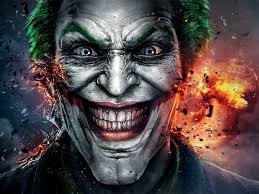 Batman Joker Joker Wallpaper Hd ...