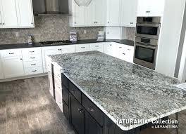 sparkle countertops best by granite black sparkle granite white sparkle kitchen countertops sparkle quartz countertops