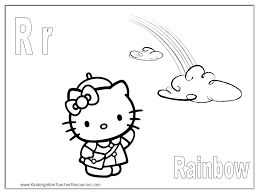 Small Picture Letter D Coloring Pages For Toddlers Abc traceable worksheets for