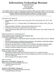 Download Manager Resumes Construction Project Manager Resume Sample Doc It Cover Letter A