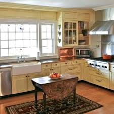 simple country kitchen designs. Simple Kitchen Decor Themes Country Design Home Designs Unlimited Llc