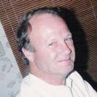 Obituary | George W. andquot;Scooterandquot; clark | Memorial Funeral  Directory & Cremation Center