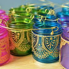 elegant ideas for mason jar paint 50 cute diy mason jar crafts diy projects for teens