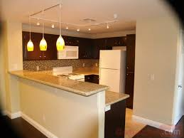 track lighting with cord. best track lighting with plug in cord i