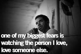 Drake Quotes About Love Mesmerizing Drake Quotes About Being Hurt On QuotesTopics