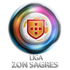 Primeira Liga 2011-2012