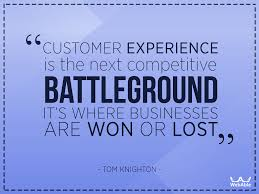 20 inspiring quotes on customer service bable digital 20 inspiring quotes on customer service by ovickalam via webabledigital customerservice