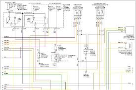 wiring diagram mitsubishi lancer 2000 wiring diagram and 2000 mitsubishi colt lancer electrical wiring supplement