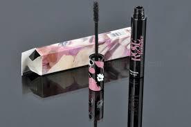 mascara 13 mac makeup nz uk