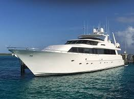 Boat Loan Calculator Boat Loan Calculator Luxury Liners
